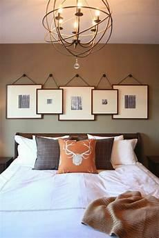 wandbilder für schlafzimmer sch 246 ne wandbilder schlafzimmer