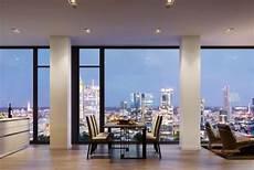 architektur und ausstattung dr than immobilien