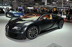 Bugatti Veyron Sport Pictures by Bugatti Veyron Sport Flickr Photo