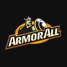 armor all shield armor all aus nz armorallausnz