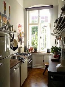 ideen für kleine küchen kleine k 252 chen ideen f 252 r die raumgestaltung solebich de