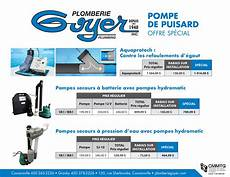 systeme anti refoulement egout promotion pompes submersible et syst 232 me anti refoulement