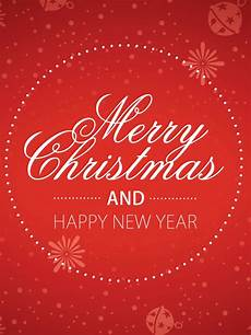 merry christmas 01 non retina ipad wallpaper freechristmaswallpapers net
