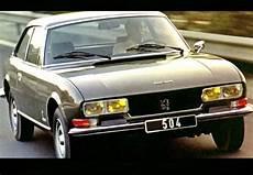 504 coupé a vendre cruiser cl 225 sicos en escala 1 43 peugeot 504 coupe 1970