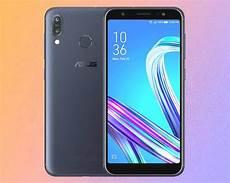 asus zenfone max pro m1 price in bangladesh getsview