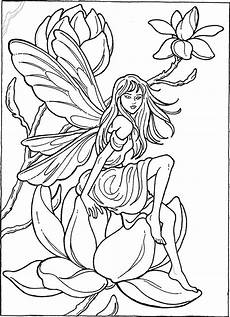 fairies coloring pages 16579 820 best coloring kingdom images on coloring books vintage coloring