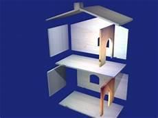 puppenhaus aus holz bastler archiv