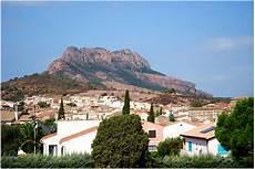 Roquebrune Sur Argens Var Cap Voyage