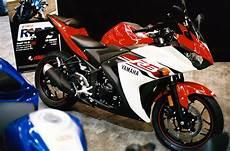 Yzf R3 Yamaha Yzf R3