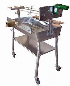 holzkohlegrill spie 223 grill 80 catering kaufen