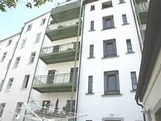 Sonniger Balkon Zum Wohlf 252 Hlen Und Genie 223 En