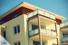 definition was ist eine loggia unterschied zum balkon