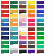 color transparent acrylic sheet plexiglass plastic plate orange yellow blue green black