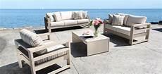 23 modern outdoor furniture ideas designbump