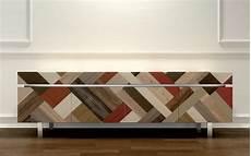credenze design outlet credenza design ideale per ambienti residenziali moderni