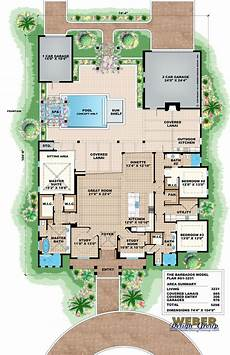 hansel and gretel house plans hansel and gretel cottage house plans