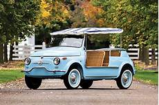 fiat 500 jolly the classic fiat 500 jolly is a comeback