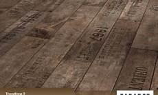 Linoleum In Holzoptik Oder Vinyl Kaufen