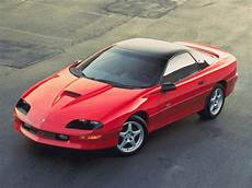free car manuals to download 1996 chevrolet camaro regenerative braking 1996 chevrolet camaro z28 ss 318648 best quality free high resolution car images mad4wheels
