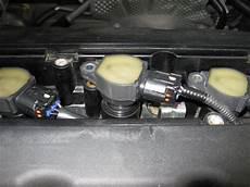 tire pressure monitoring 1993 dodge spirit regenerative braking mitsubishi lancer mivec engine spark plugs replacement mitsubishi lancer mivec engine spark