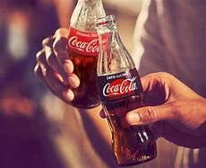 Coca Cola To Cut As Sales Fall Newz Post