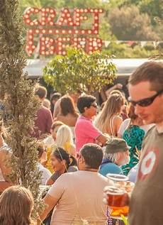 things to do this weekend 19th 21st july 2019 food