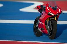 101 photos of the ducati 1199 panigale r asphalt rubber