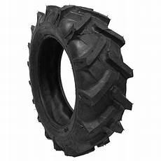 pneu 6 50 x16 pneu tractor agricole 6 50 16
