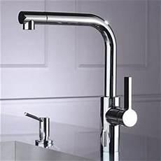 dornbracht kitchen faucets dornbracht kitchen faucet new tara ultra single lever faucet tara ultra single faucet