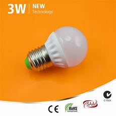 3 watt led 3 watt led bulbs manufacturer supplier exporter