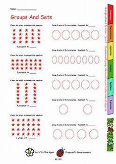 bloomsmath differentiated multiplication division