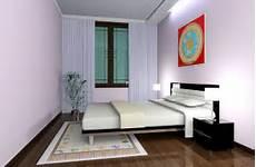 Korean Home Decor Ideas by Top 10 Korean Room Decorating Ideas 2018 Interior