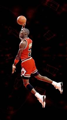 iphone wallpaper basketball sports wallpapers for iphone hd free michael