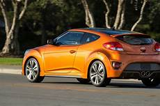 2017 hyundai veloster reviews and rating motor trend