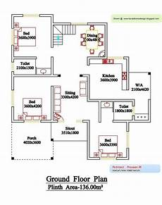 two bedroom house plans kerala style elegant 2 bedroom house plans kerala style new home