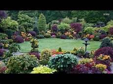 best ideas top 80 garden small backyard landscaping beautiful gardens ideas youtube