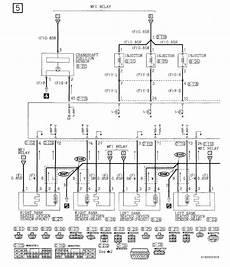 I A 2001 Chrysler Sebring Lxi 3 0 It Keeps On