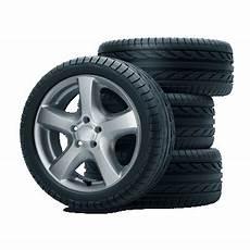 pneu prix bas engagement et services pneus chez norauto