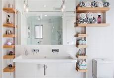 bathroom space saving ideas space saving products for your small bathroom freshome