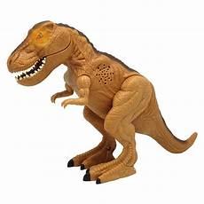 malvorlagen dinosaurier t rex vk zeichnen und f 228 rben