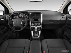 dodge caliber interior 2011 dodge caliber prices reviews and pictures u s