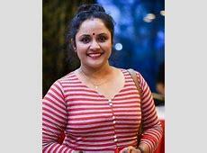 70 Best NISHA SARANG images in 2020   Kerala aunty