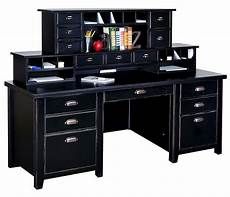 dallas home office furniture zoom product image at dallas midwest home office desks