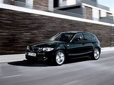 Bmw Series 1 Beautiful Cool Wallpapers