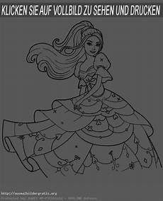 Ausmalbilder Prinzessin Gratis Ausmalbilder Gratis Prinzessin 5 Ausmalbilder Gratis