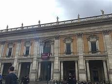 17 best images about louvre roma on hercules musei capitolini 17 02 06 landmarks building travel