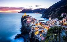 iphone wallpaper city sea wallpaper 3840x2400 coastal city coast sea