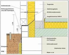 bei aussentreppen auf material und konstruktion zweischaliges mauerwerk d 228 mmstoffe wand baunetz wissen