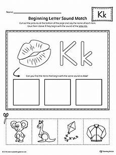 letter k preschool worksheets 24403 uppercase letter k template printable myteachingstation