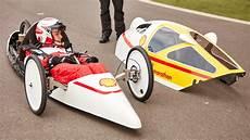 shell eco marathon prototype sem 03 2017 review car